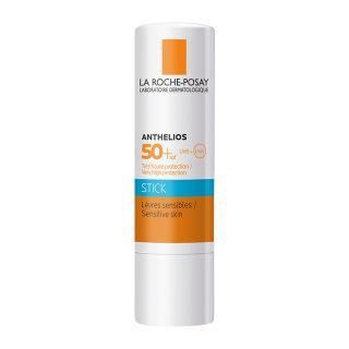 La Roche Posay Anthelios Stick Levres SPF50+ 4.7ml Αντιηλιακή Προστασία για τα Χείλη