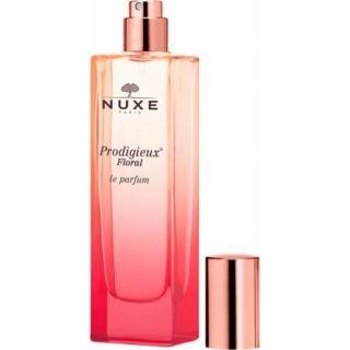 Nuxe Prodigieux Floral Eau de Parfum 50ml Γυναικείο Άρωμα Λουλουδιών