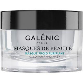 Galenic Masques de Beauté Κρύα Μάσκα Καθαρισμού 50ml
