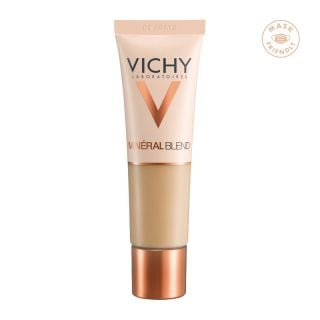 Vichy MineralBlend Hydrating Foundation No.09