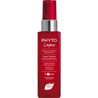 Phyto PhytoLaque Φυτική Λακ Μαλλιών 100ml