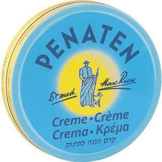 Penaten Παιδική Κρέμα για το Σύγκαμα και τους Ερεθισμούς 50ml