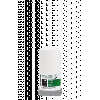 Macrovita Deodorant Roll-on for Men Cotton & Hops 50ml Αποσμητικό για Άνδρες Βαμβάκι & Λυκίσκος