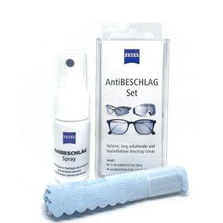 Zeiss Αντιθαμβωτικό Spray Γυαλιών 15ml