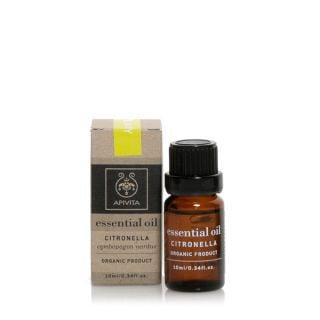 BestPharmacy.gr - Photo of Apivita Essential Oil Citronella
