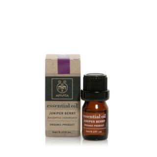 BestPharmacy.gr - Photo of Apivita Essential Oil Juniper