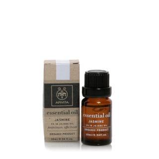 BestPharmacy.gr - Photo of Apivita Essential Oil Jasmine