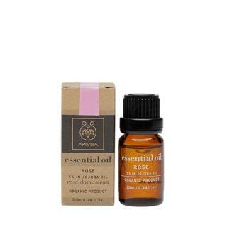 BestPharmacy.gr - Photo of Apivita Essential Oil Rose