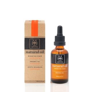 BestPharmacy.gr - Photo of Apivita Organic Calendula Oil