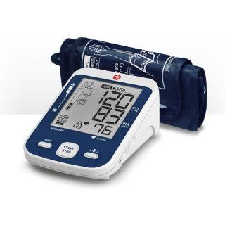 Pic Solution CARDIO AFIB Αυτόματο Ψηφιακό Πιεσόμετρο με Ανίχνευση Αρρυθμιών & Πρόωρων Συσπάσεων 1 Τεμάχιο