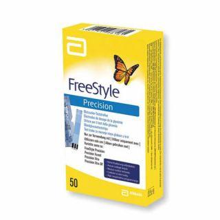 Abbott FreeStyle Precision 50