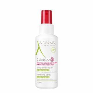 A-Derma Cutalgan Ultra-Calming Refreshing Spray 100ml