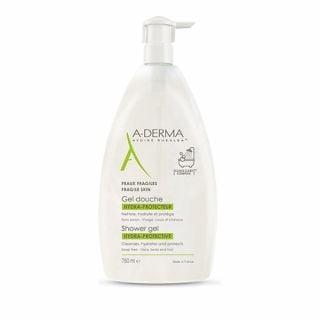 A-Derma Shower Gel Hydra-Protective 750ml