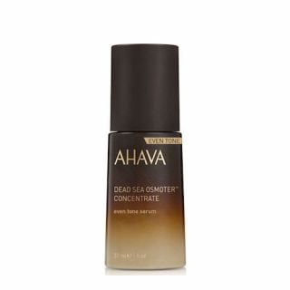 Ahava Dead Sea Osmoter Concentrate Even Tone Serum 30ml
