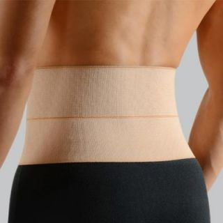 Anatomic Line 5164