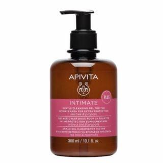 BestPharmacy.gr - Photo of Apivita Intimate Plus Gel