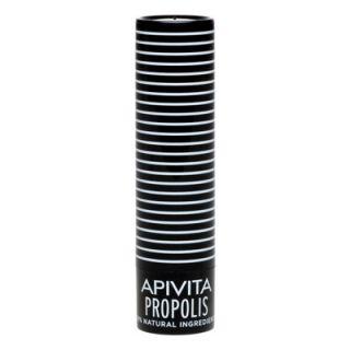 Apivita Lip Care Propolis 4.4gr