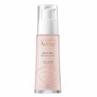 Avene Serum Eclat 30ml
