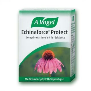 A.Vogel Echinaforce Forte (Protect) 40 Tabs