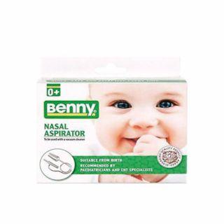 Benny Nasal Aspirator