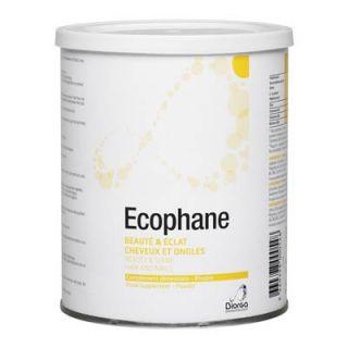 Biorga Ecophane Beaute & Eclat 318gr
