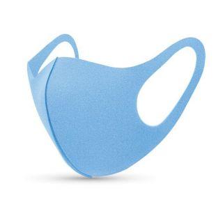 Tili Mask blue