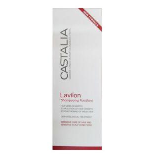 Castalia Lavilon Shampooing Fortifiant 150ml