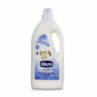 "Chicco Superconcentrated Softener ""Sweet Talcum"" 1500ml"