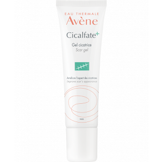 Avène - Cicalfate+ Gel 30 ml