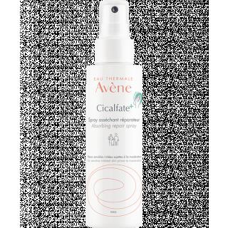 Avène Cicalfate+ Spray 100 ml