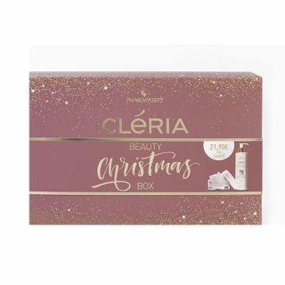 Pharmasept Cleria Beauty Christmas Box