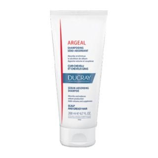 Ducray Shampooing Argeal 200ml