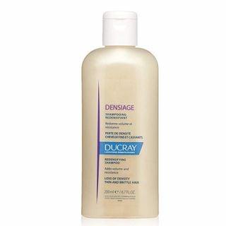 Ducray Densiage Shampoo Redensifiant 200ml