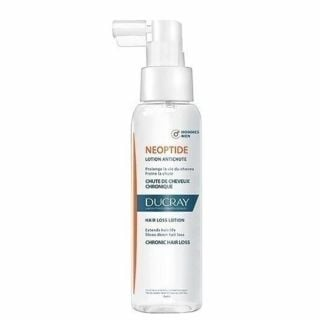 Ducray Neoptide Homme Lotion 100ml