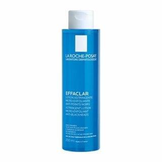 La Roche Posay Effaclar Lotion Astringente Micro-Exfoliante 200ml