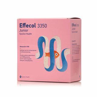Effecol 3350 Junior 24 x 6,563g