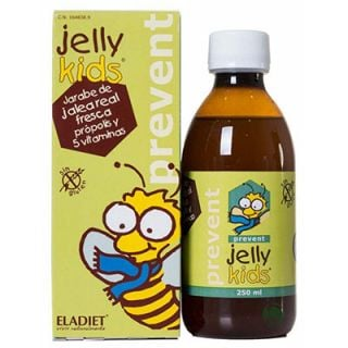 Eladiet Jelly Kids Prevent 250ml