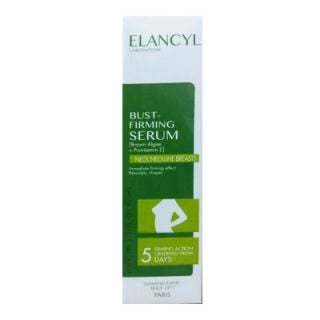 Elancyl Bust Firming Serum 50ml