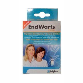 EndWarts Liquid 5ml