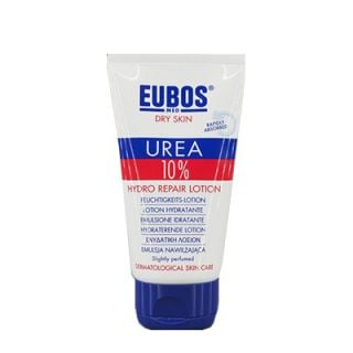 Eubos Urea 10% Hydro Repair Lotion 150ml