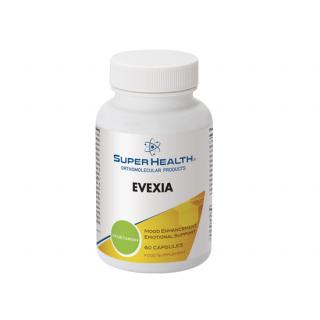 Super Health Evexia 60caps