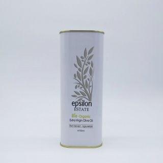 first harvest olive oil 750ml