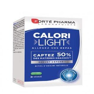 Forte Pharma Calorilight 30 Caps