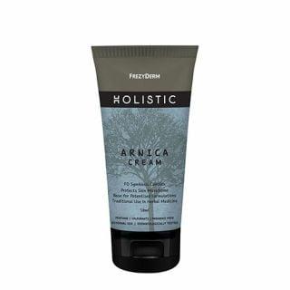 Frezyderm Holistic Arnica Cream 50ml