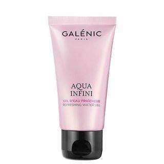 Galenic Aqua Infini Gel d' Eau Fraicheur 50ml