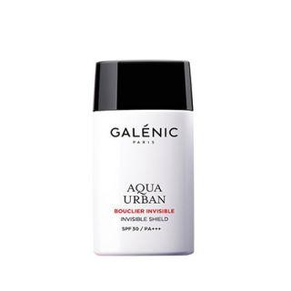 Galenic Aqua Urban Bouclier Invissible SPF30 40ml