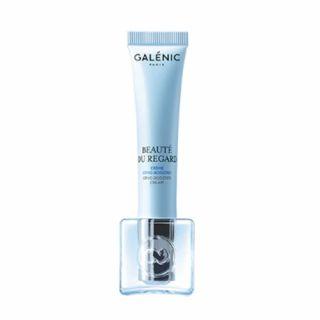 Galenic Beaute Du Regard Cryo-Booster Eye Cream 15ml