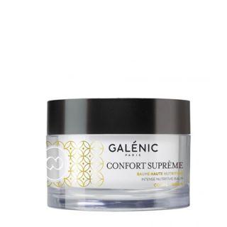 Galenic Confort Supreme Baume Haute Nutrition 200ml
