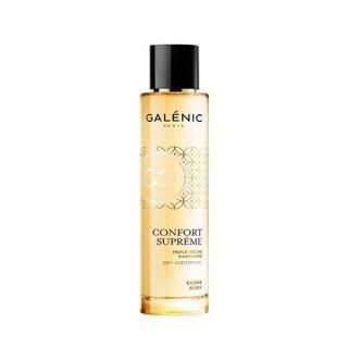 Galenic Confort Supreme Huile Seche Parfume 50ml