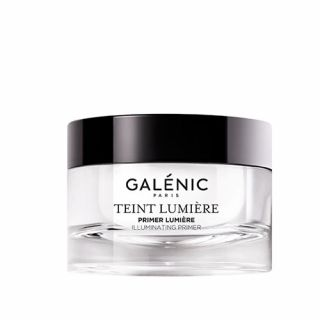 Galenic Teint Lumiere Illuminating Primer 50ml